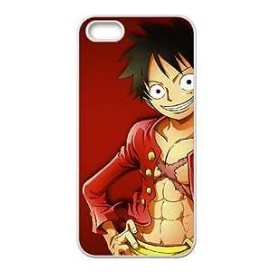 one piece DIY case For Custom Case iPhone 5, 5S QW7603169