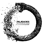 51sW%2B6iuJpL. SL160  - Palisades - Erase The Pain (Album Review)