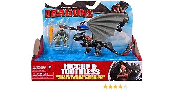 Four Dragons SW