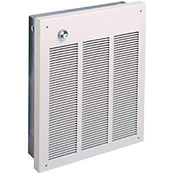 Fahrenheat Fzl4004 240 Volt High Output Forced Air Heater