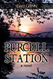 Purcell Station, Dale Glenn, 1457519682