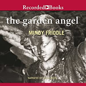 The Garden Angel Audiobook