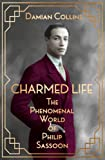 Glamour Boy: The Life and Times of Philip Sassoon