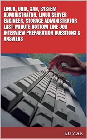 system administrator interview questions youtube