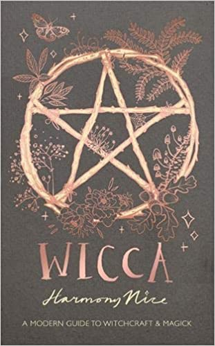 Image result for witchcraft