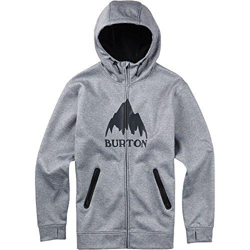 burton-mens-bonded-hoodie