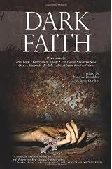 Dark Faith Paperback