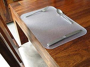 Anti-Slip Desk Mat 3