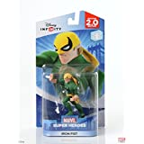 Disney Infinity 2.0 Marvel Super Heroes Iron Fist - Iron Fist Edition