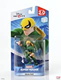 Disney Infinity: Marvel Super Heroes (2.0 Edition) Iron Fist Figure - Not Machine Specific