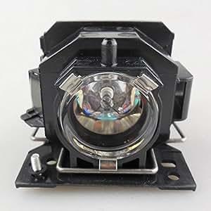 Kosrae best-sold RLC-039COMPATIBLES Lámpara Bombilla con vivienda COMPATIBLES para ViewSonic PJ3211, PJ359W/PJL3211proyectores