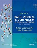 img - for Marks' Basic Medical Biochemistry: A Clinical Approach book / textbook / text book