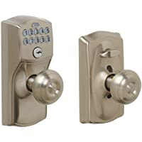 Amazon Best Sellers Best Door Knobs