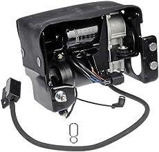 airmatic pressure release valve open circuit