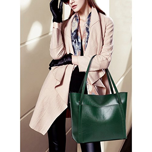 Hobo Top Shopper Vinage Handbags For Women handle Crossbody Ladies Purse Shoulder A5 Bags Abuyall Clutch Tote match Satchel All OtfS0qTFw