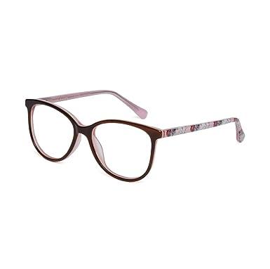 Ted Baker TBB959 Alia 154 - Gafas de sol, color marrón y ...