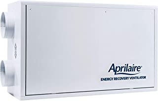 "product image for Aprilaire 8100 Energy Recovery Ventilator, 120V - 6"" Duct"