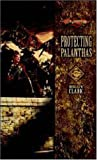 img - for Protecting Palanthas (DragonLance: Champions) book / textbook / text book