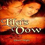 Lila's Vow | Diane Wylie