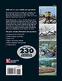 The Model Railroaders Guide to Coal Railroading