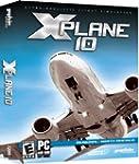 X-Plane 10 Regional North America - PC