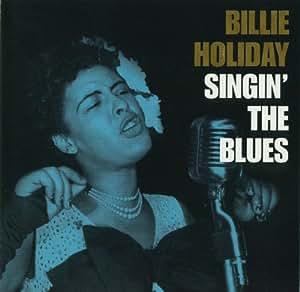 Singin the Blues