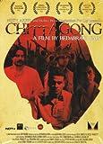 Chittagong - DVD (Hindi Movie / Bollywood Film / Indian Cinema) 2013