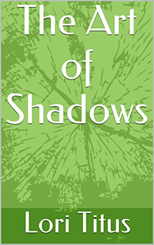 Download PDF The Art of Shadows