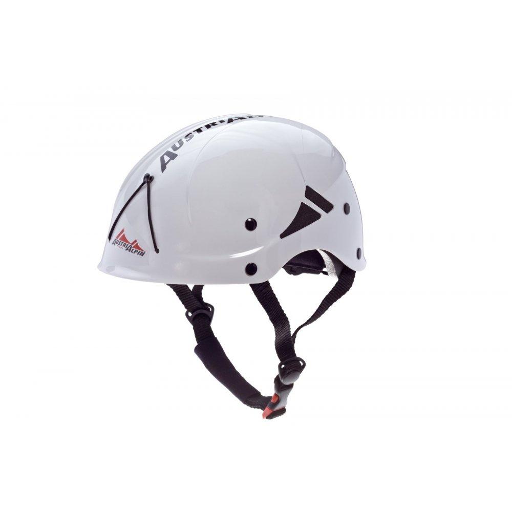 輝い Climbing by helmet B002O4876Y in Universalgre Austrialpin by Austrialpin B002O4876Y, ワイン&ウイスキーグランソレイユ:39d908cf --- a0267596.xsph.ru