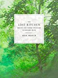 cardinal kitchen - The Lost Kitchen: Recipes and a Good Life Found in Freedom, Maine: A Cookbook