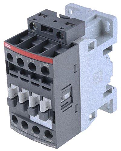 ABB contactor AF09-30-10-11 1SBL137001R1110