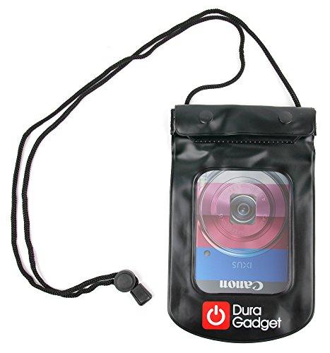 Argos Waterproof Camera Bag - 5