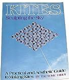 Kites, Tsutomu Hiroi, 0394733134