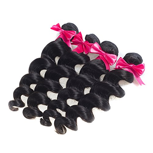 Usexy-Brazilian-Loose-Wave-Virgin-Hair-4-Bundles-100gbundle-Cheap-Unprocessed-Human-Hair-Weaving-Natural-Color-Loose-Curl