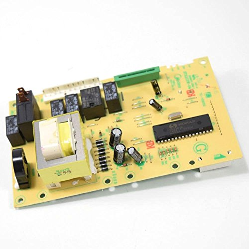 Frigidaire 5304477390 Microwave PCB Control Board Ver1.1
