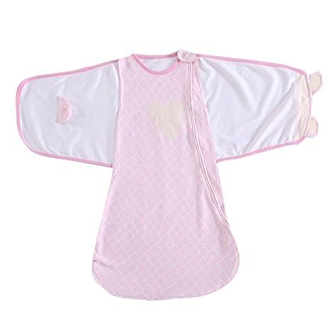 Amazon.com: Saco de dormir Saco de dormir manta para niños y ...