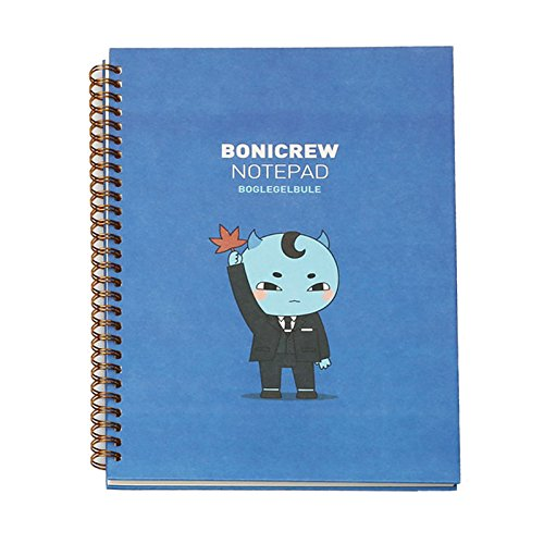 10 Cent Composition Notebooks - 2