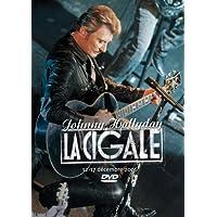 Johnny Hallyday : La Cigale (2006)
