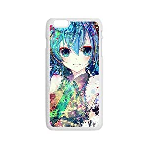 SANLSI Sexy girl Phone Case for iPhone 6 Case