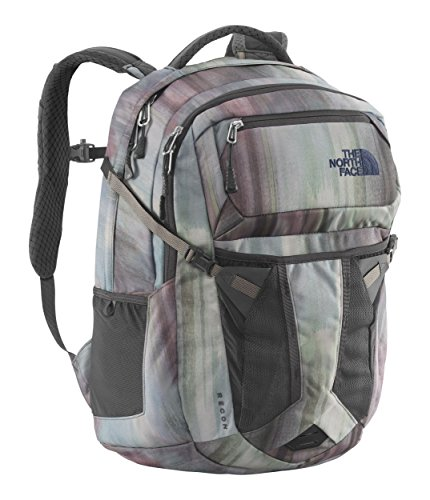 The North Face Recon Backpack – Women's