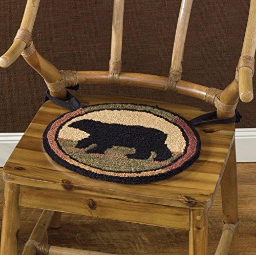 Adirondack Chair Pad - 8