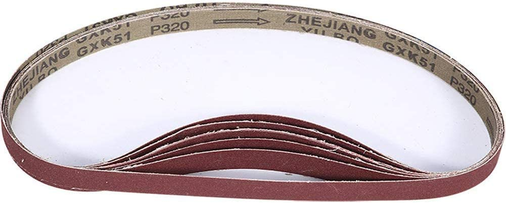 stainless steel polishing GCDN Aluminum Alloy Belt Sander Attachment Angle Grinder Bracket Polishing Pipe Tube for wood metal grinding