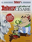 Litterature Francaise, Rene de Goscinny, M. Uderzo, 0828878706