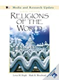 img - for Religions of the World, 9th Edition book / textbook / text book