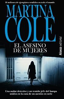 El asesino de mujeres par Cole