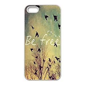 be free Phone Case for iPhone 6 4.7