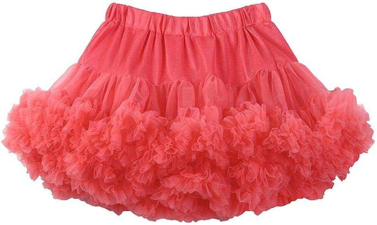 VJGOAL Mujer Verano Moda Casual Color sólido Baile Fiesta Ballet ...