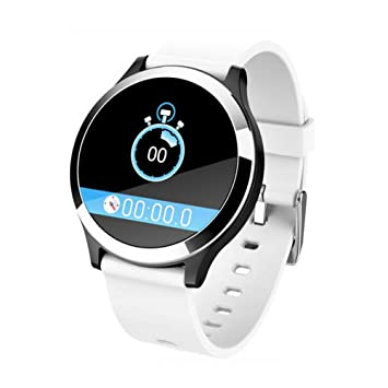 Boyuan B65 SmartWatch Android iOS Bluetooth Deportes ...