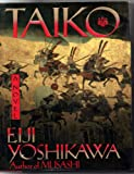 Taiko, Eiji Yoshikawa, 4770015704