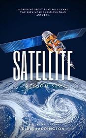 Satellite Region 322